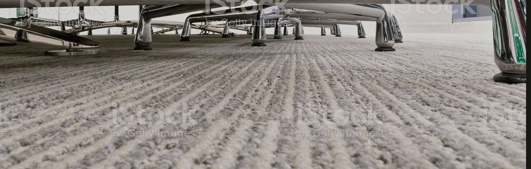 Commercial Flooring Contracts - Vinyl Flooring Colchester