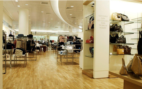 Commercial Flooring Contractors In Sudbury Amp Colchester Cfc