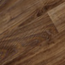 commercial office flooring