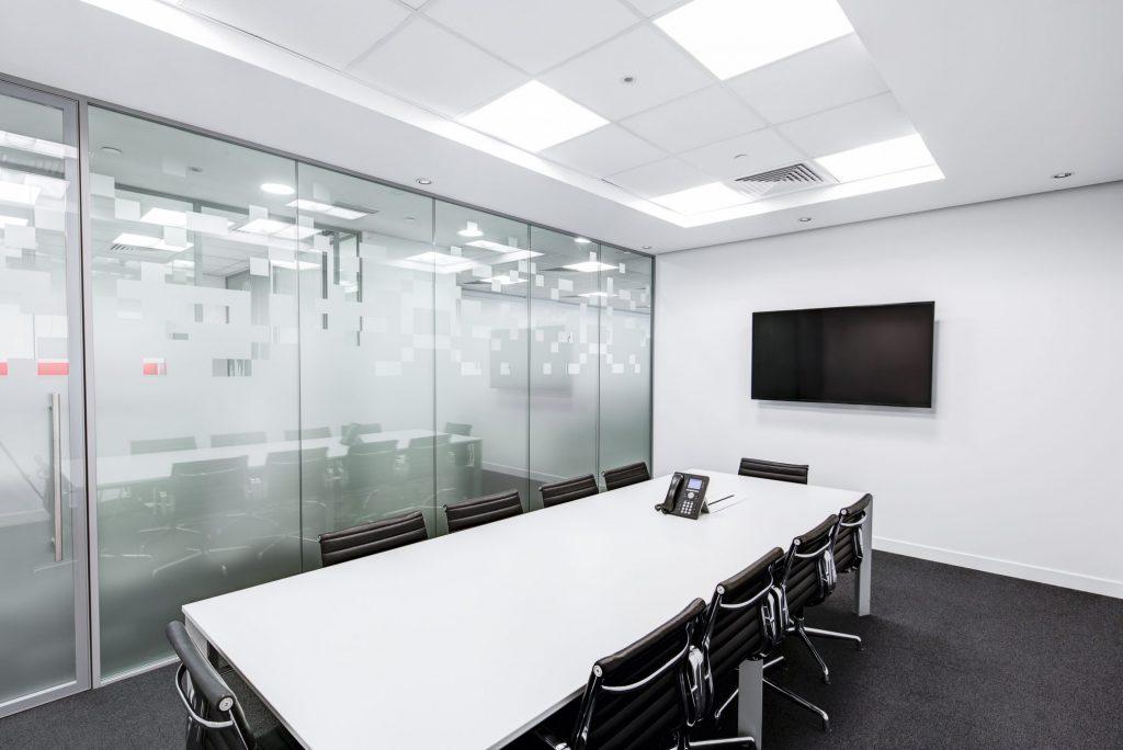 Office Flooring - Flooring Trends